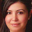 Sakine Hakkoymaz